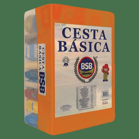 CEBC65F8DE-removebg-preview